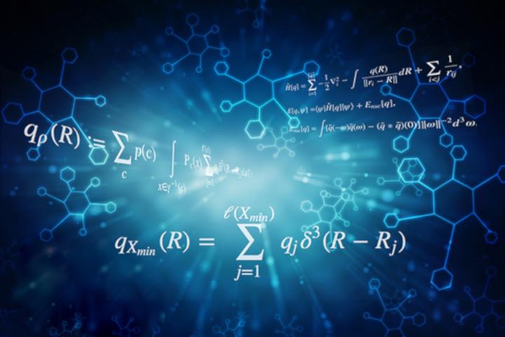 predictive analytics - Benelux Intelligence Community