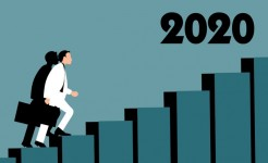 business intelligence trends 2020